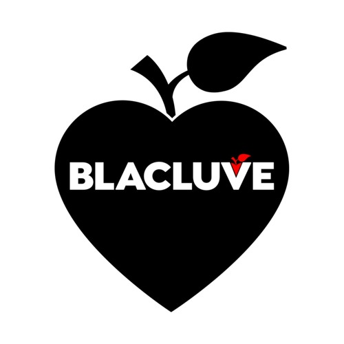 BlacLuve Music Group's avatar