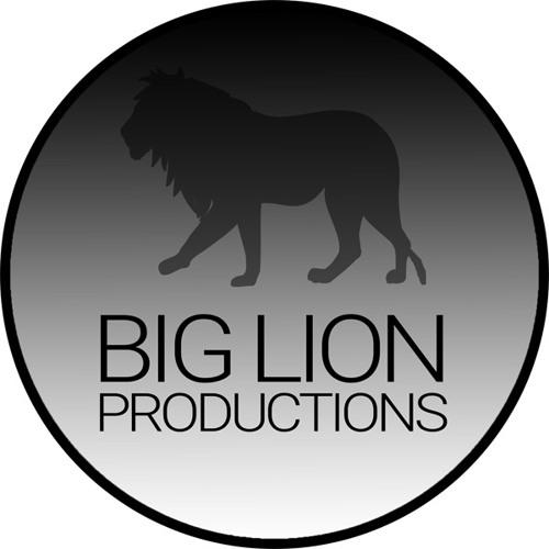 Big Lion Productions's avatar