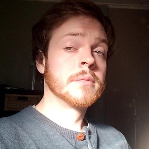 Stephen Tumulty's avatar