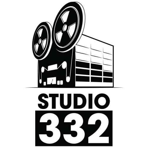 Studio 332's avatar