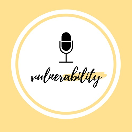 VulnerABILITY Podcast's avatar