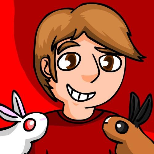 Epiphany GiGi Gaming's avatar