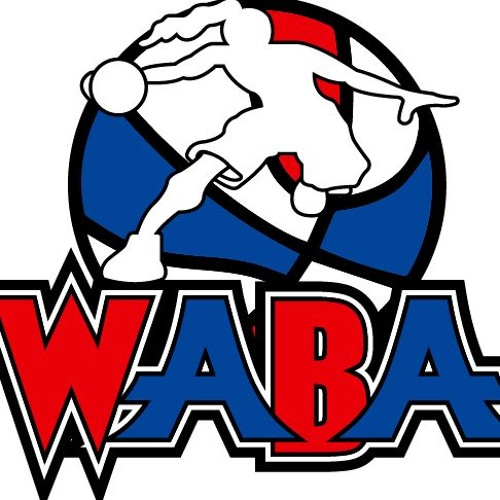 WomensAmericanBasketballAssociations's avatar