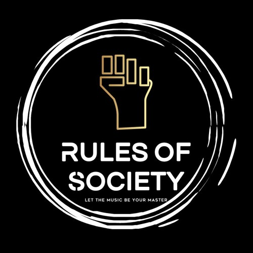 Rules Of Society's avatar