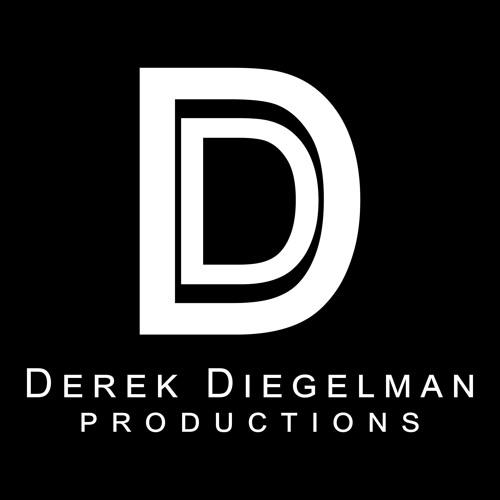 Derek Diegelman 2's avatar