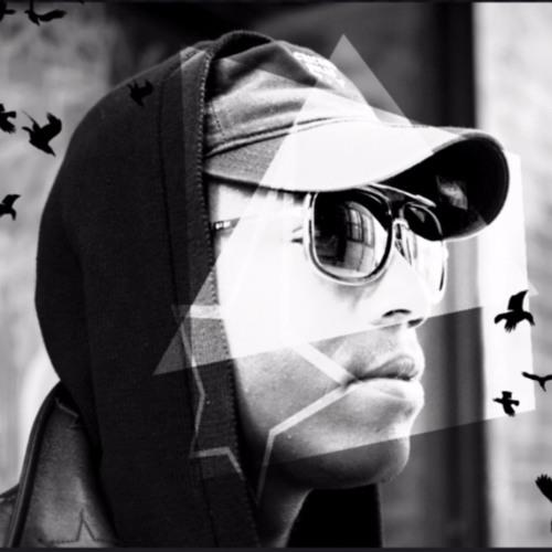 Jonah Legacy DFTT's avatar