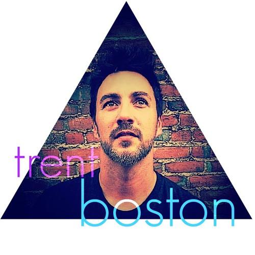 Trent Boston Music's avatar