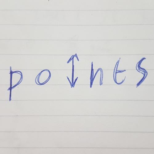 points_music's avatar