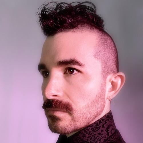 JosephCarrilloComposer's avatar