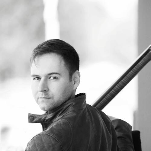 Daniel Nix's avatar