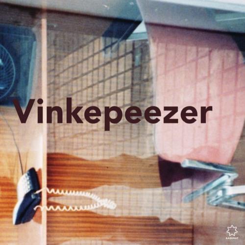 Vinkepeezer's avatar
