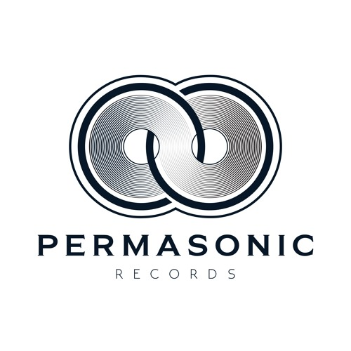 Permasonic Records's avatar