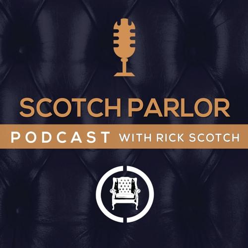 Scotch Parlor Podcast's avatar