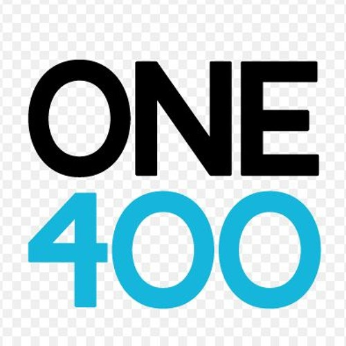 one 400 seo guide's avatar