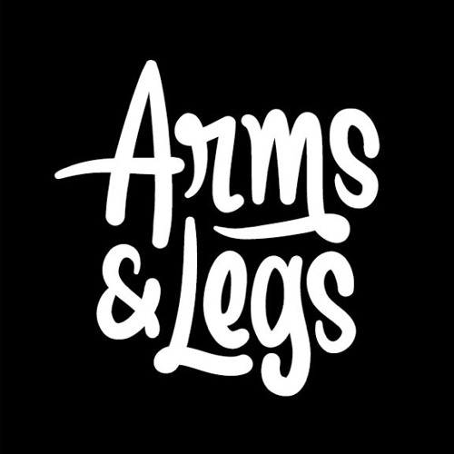 Arms & Legs Records's avatar