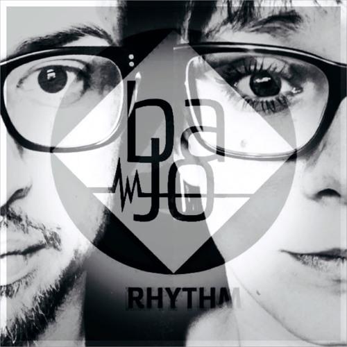 Bajo & Laysee (Bajorhythm)'s avatar