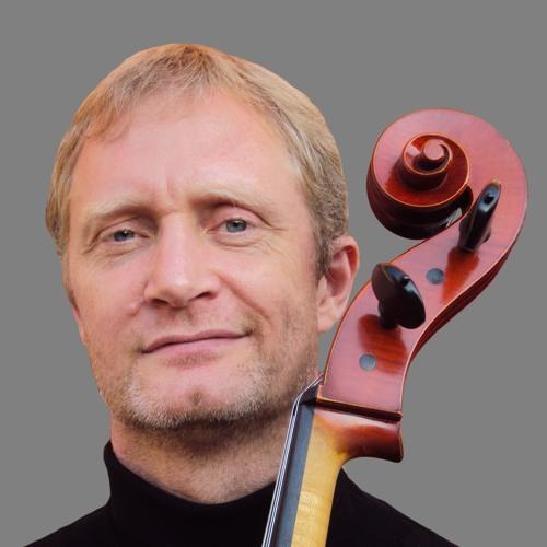 Anker Sigfusson's avatar