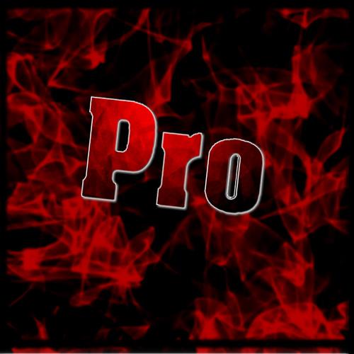 ProLB9 - Gaming's avatar