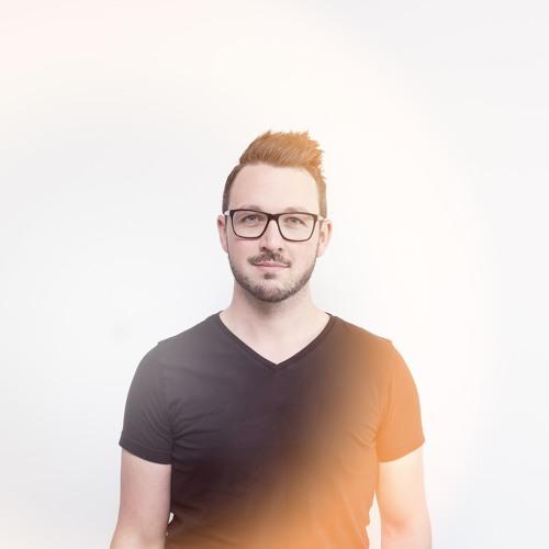 Florian Shipke's avatar