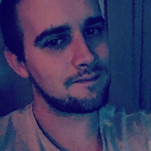 Ash Keer's avatar