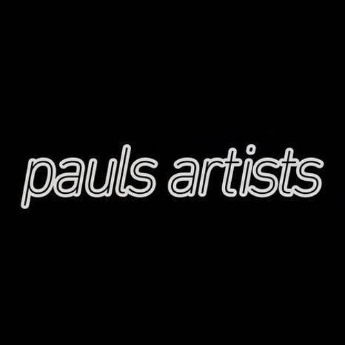 Pauls Artists's avatar