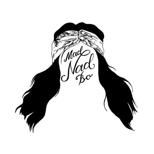 Mad Nad Bo's avatar