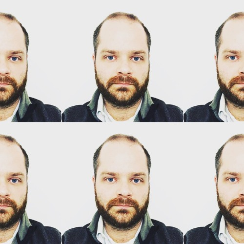 AaronHokeDoenges's avatar