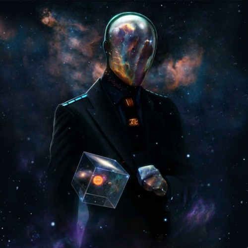 ATLASSIC's avatar