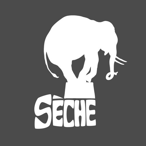 Seche Productions's avatar