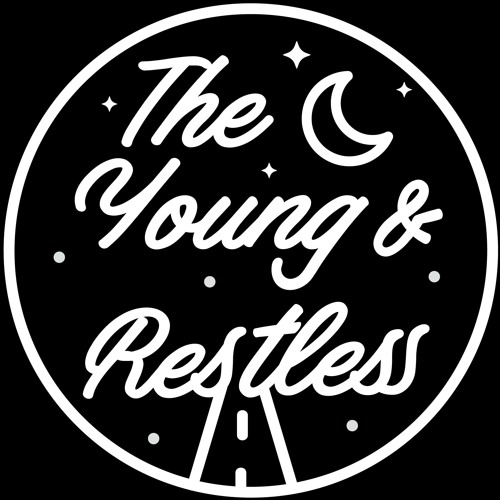The Young & Restless's avatar