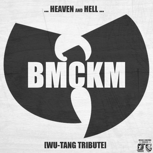 B.M.C.K.M's avatar
