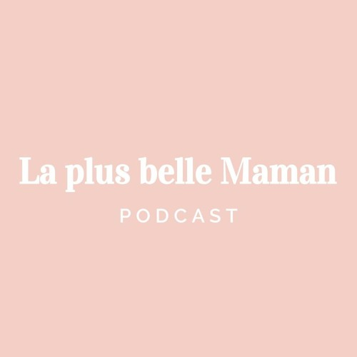 La plus belle Maman's avatar
