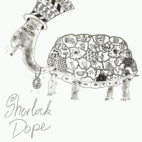 Sherlock Dope's avatar