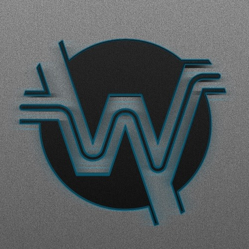 Waveform (Official)'s avatar