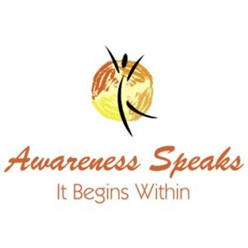 Awareness Speaks: Life-Relationships-Spirituality's avatar