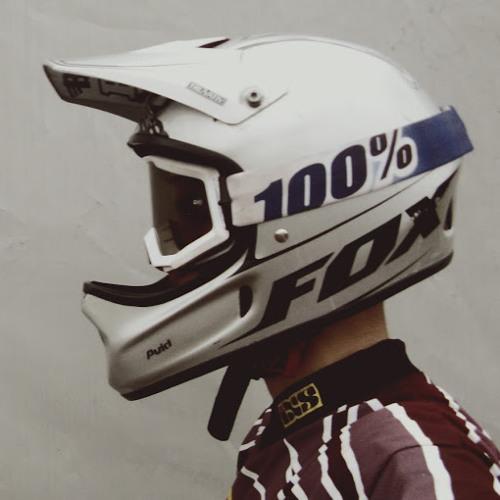 Ride Bike's avatar