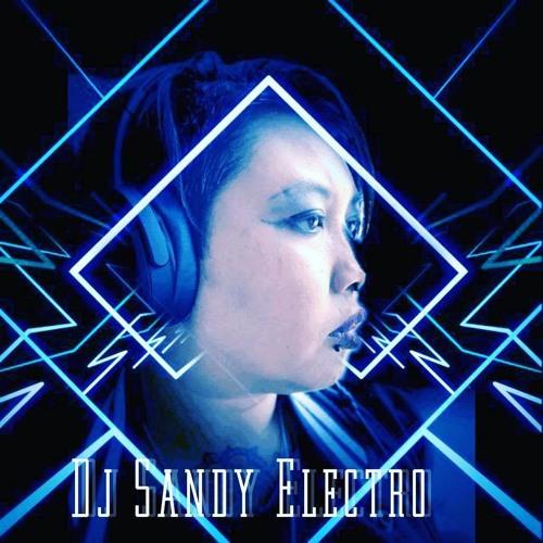 DJ Sandy Electro's avatar