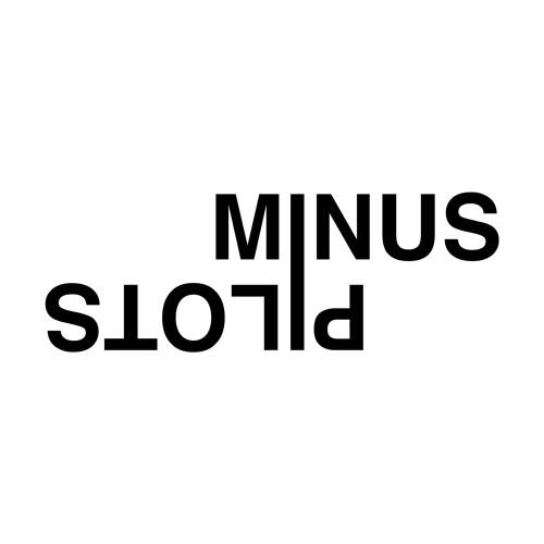 Minus Pilots's avatar