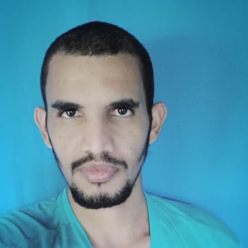 Diego de Jesus's avatar