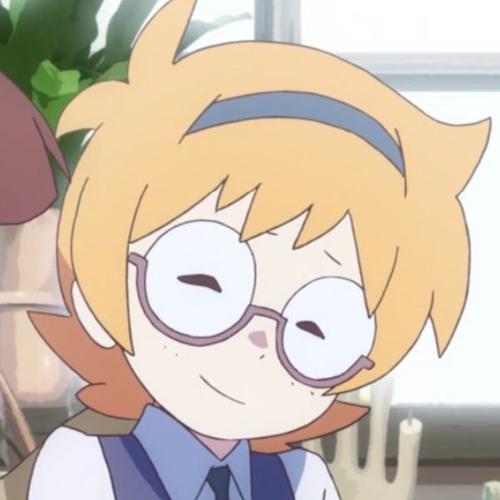 macky's avatar