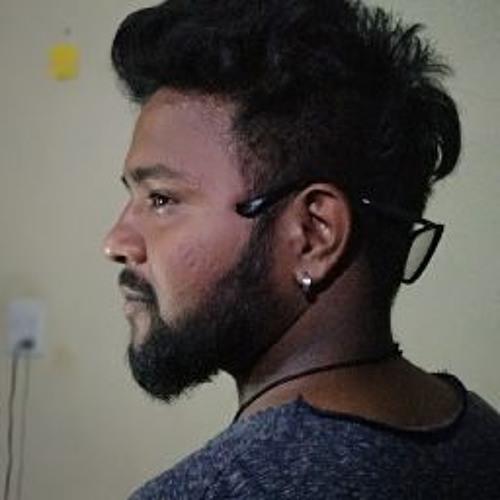 Rohit Bind's avatar