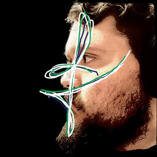 Jonathan David Sellers's avatar