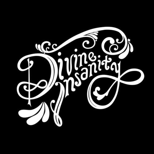 Divine Insanity's avatar