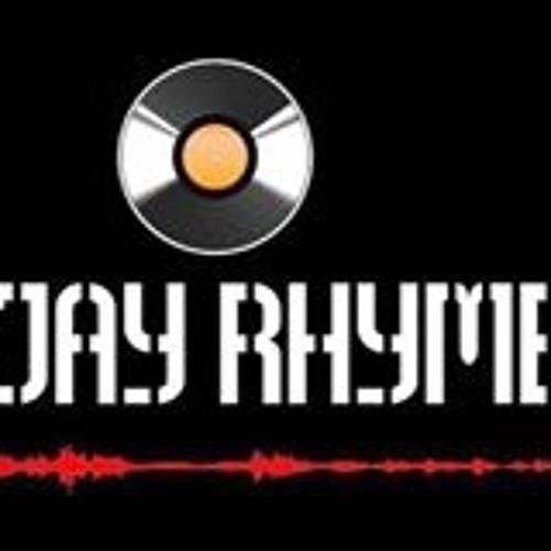 DEEJAY RHYMES's avatar