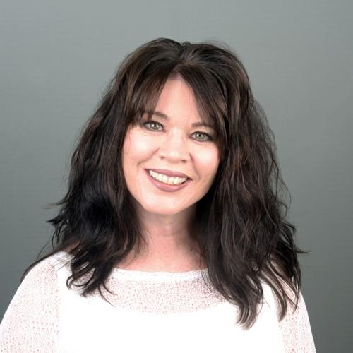Angela Predhomme's avatar