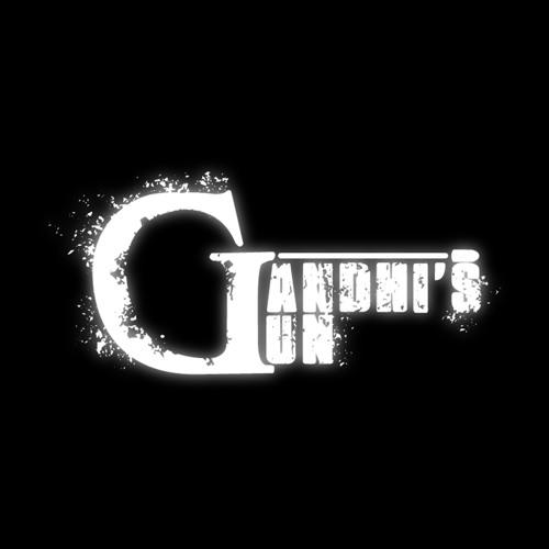 Gandhi's Gun's avatar