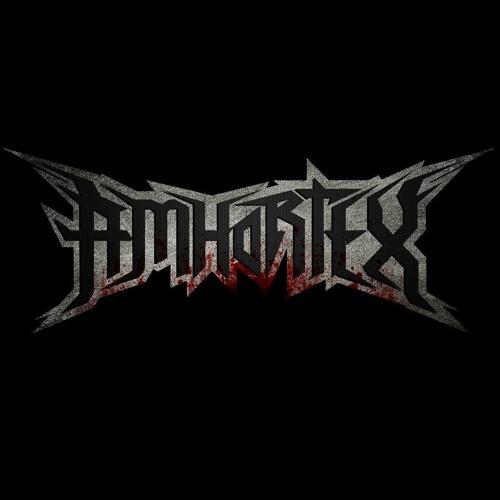 Amhortex Banda's avatar