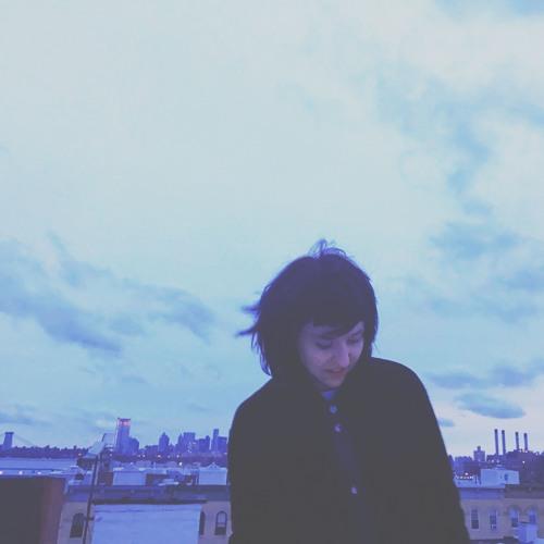amourette's avatar