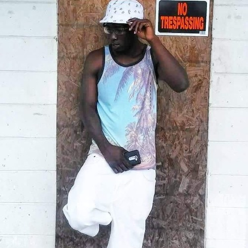 BlackBoiKeemo's avatar