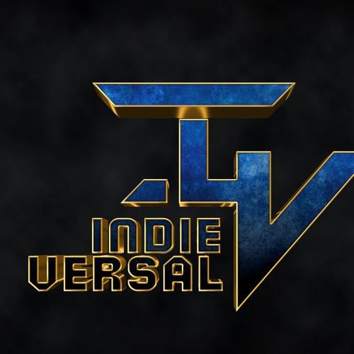 IndieVersal.com's avatar